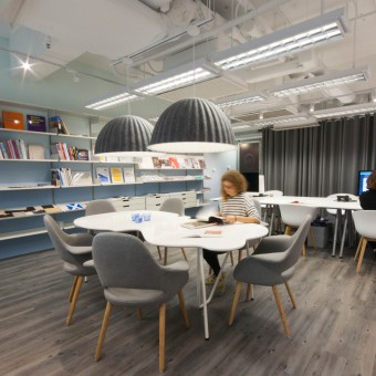 architects office interior cheap office bean buro office interior design by architects