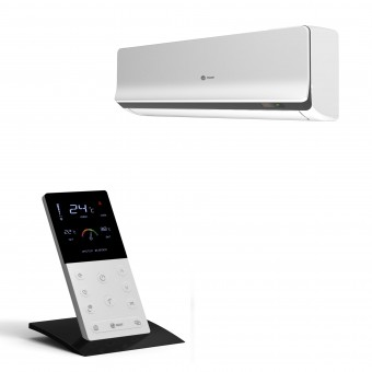 Interactive Split Air Conditioner Home Conditioning