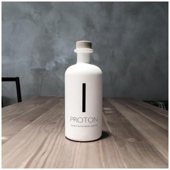 Proton Olive Oil Olive Oil Bottle