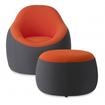 modern chair designs. Contemporary Chair DESIGN DETAILS Intended Modern Chair Designs