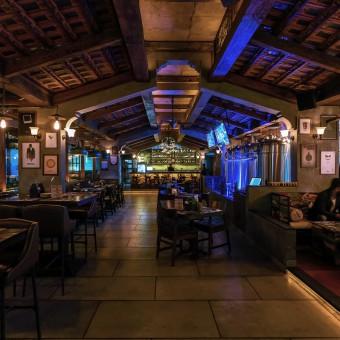 Adda Pub
