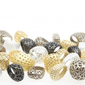 odyssey Jewelry