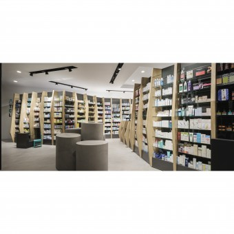 cure care pharmacy