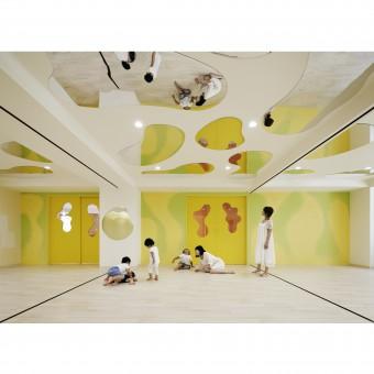 LHM Kindergarten Kindergarten/Nursery School