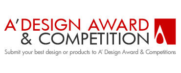 A'Design Award Call for Submissions Banner 370x150