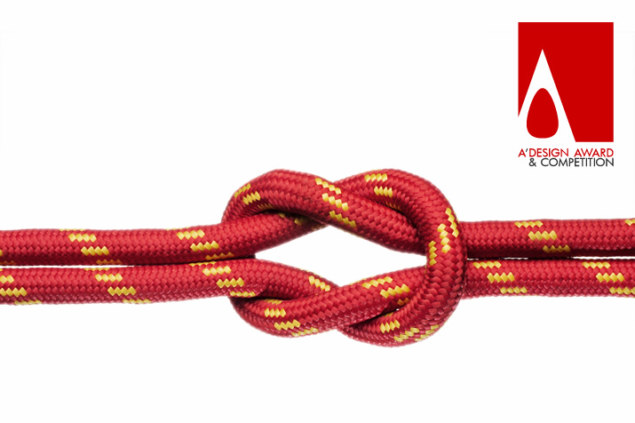 Design Award Rope