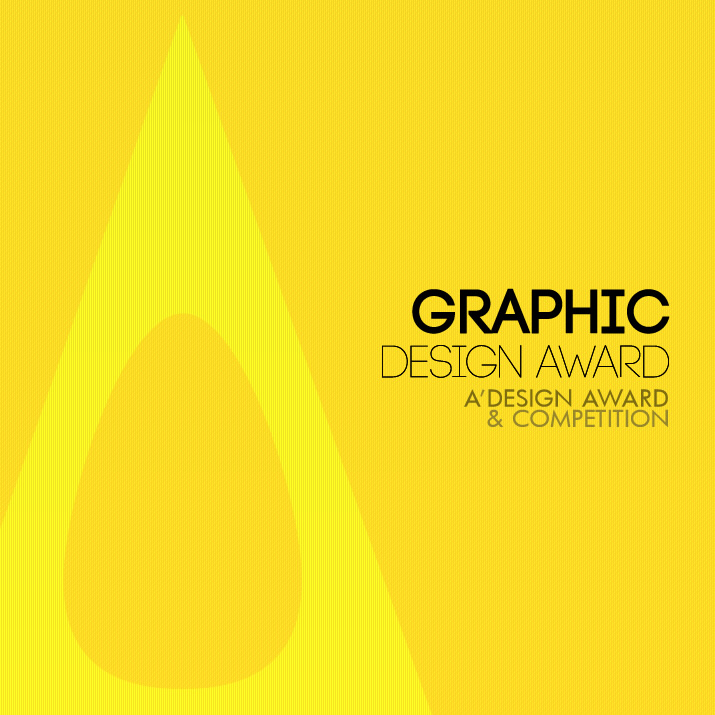 Graphic Design Awards