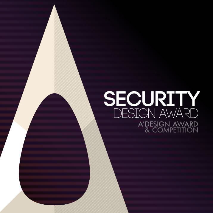 Security Product Design Awards