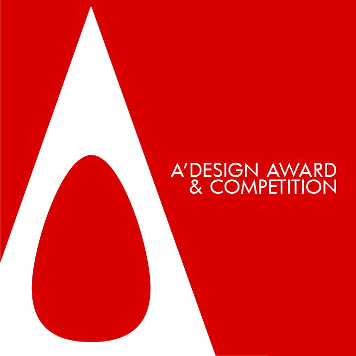 A 39 design award and competition award graphics logo Logo design competitions
