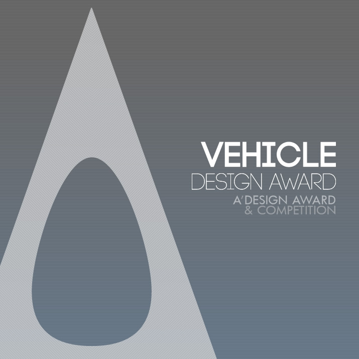 Vehicle Design Awards