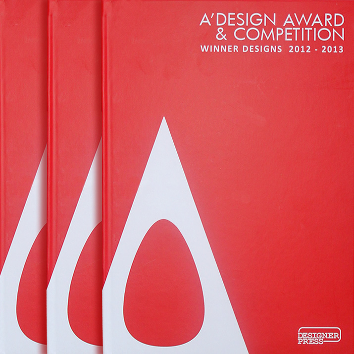 Design Award and Competition - Limited Edition Prints of the Annual ...