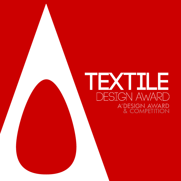 Textile Design Awards