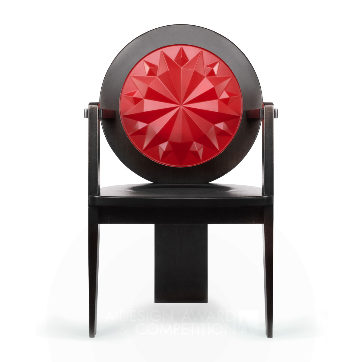 Stool Glavy Roda Chair