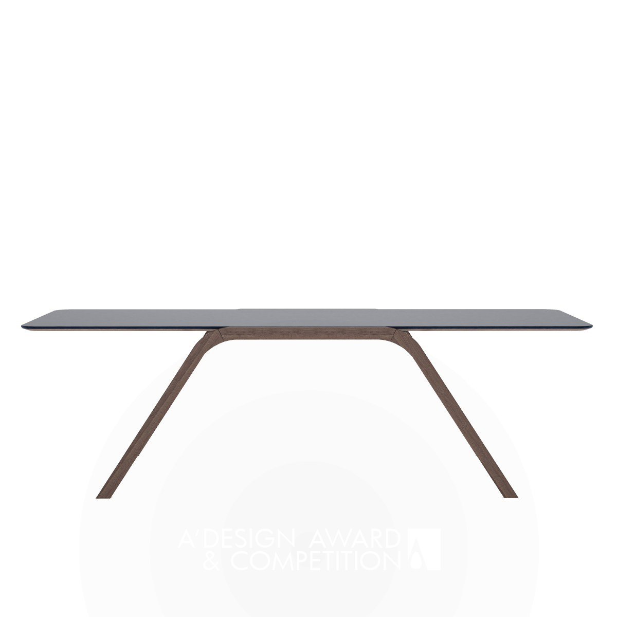 Sketchy  Table