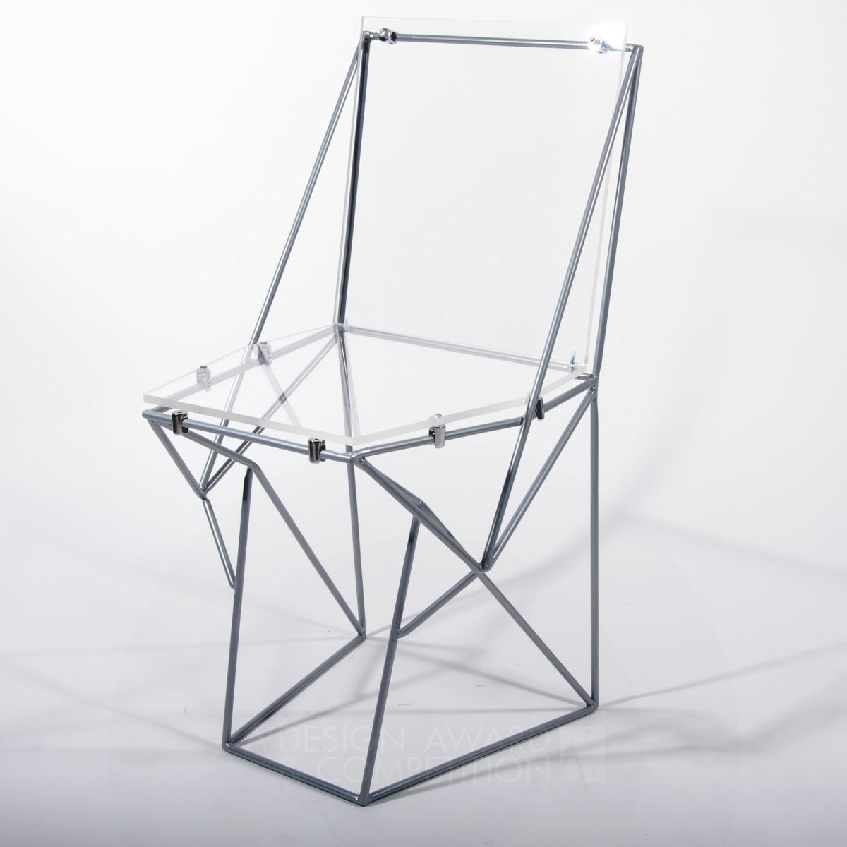 Tekant Chair