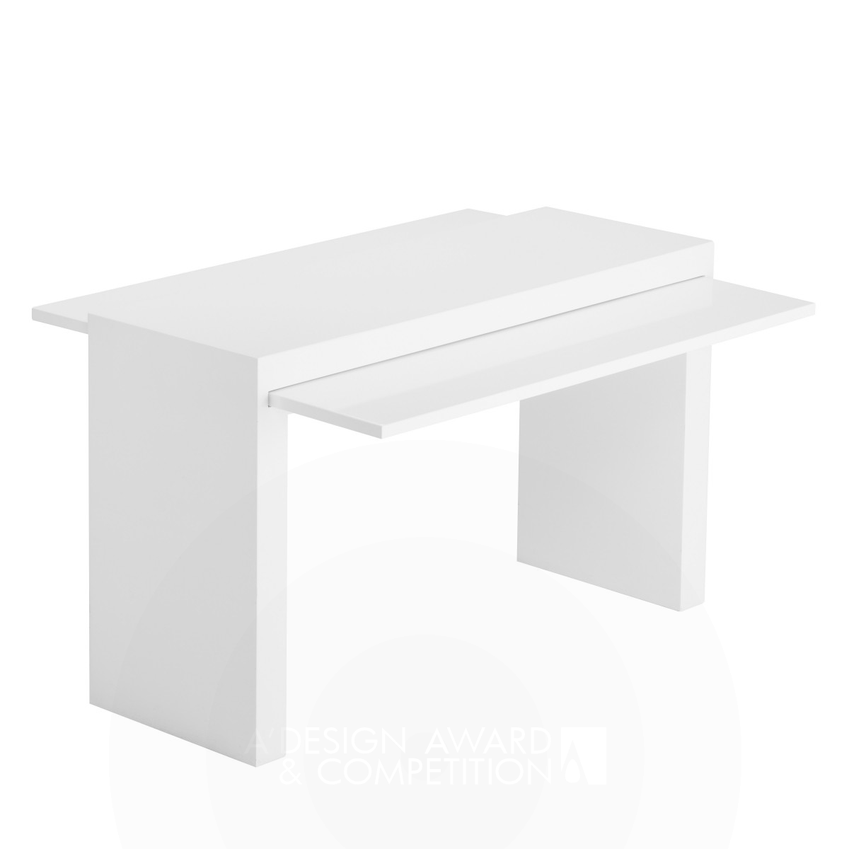 Big Click Multifunctional table