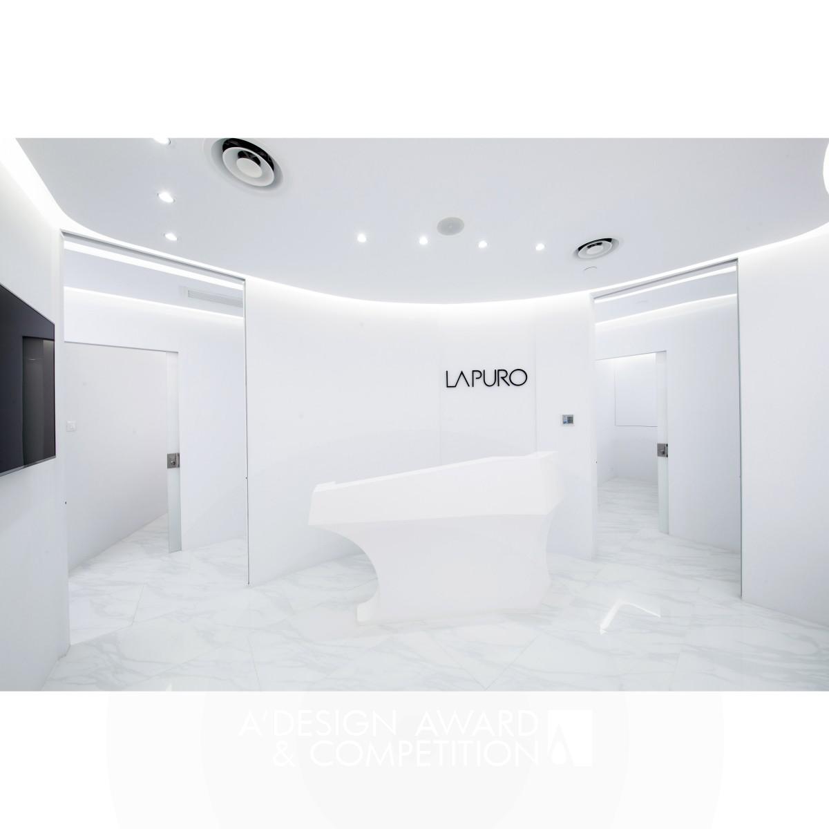 LaPuro Medical Beauty Centre