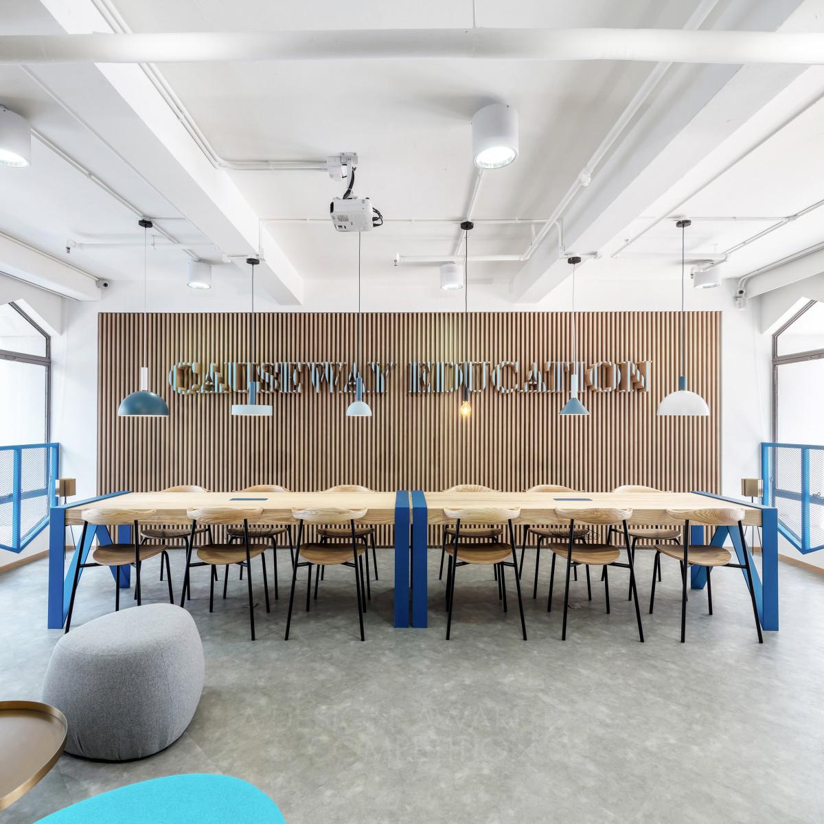 Causeway Education Centre Institution