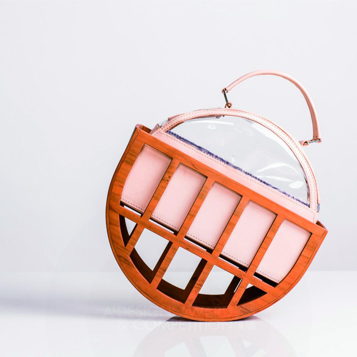 Belief Handbag