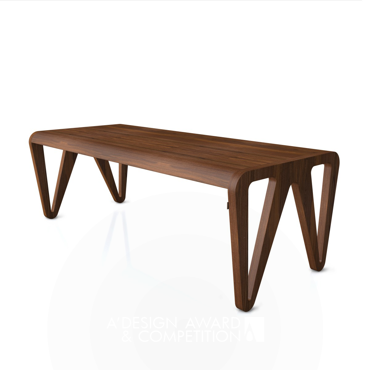 Sexy Table
