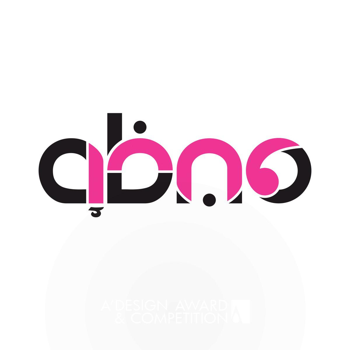 Abno Brand Identity