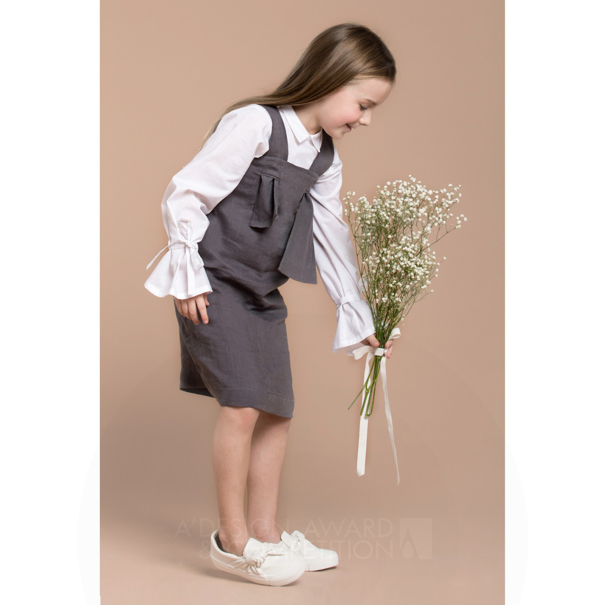 Serenity Collection Children Clothing
