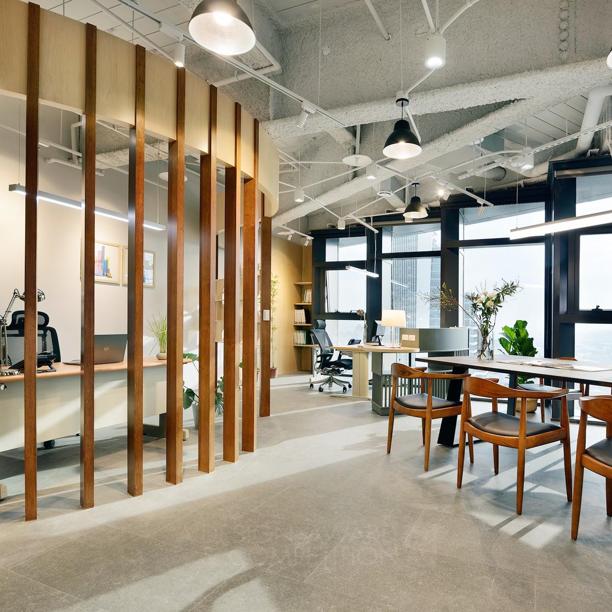 OTC Office