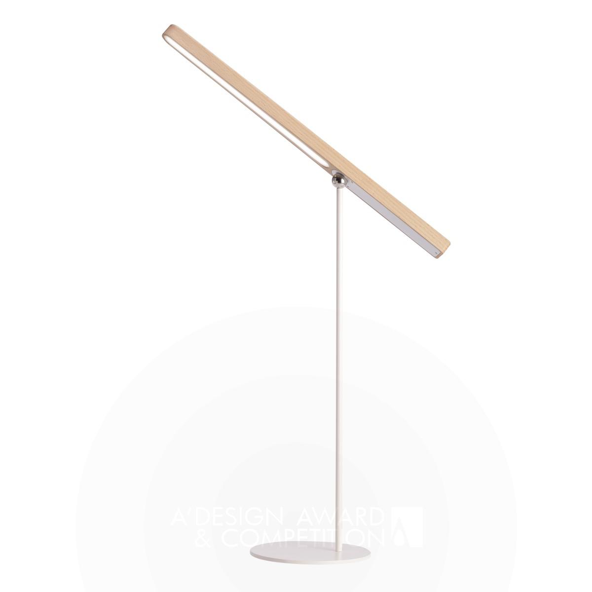 Flex Multifunctional lamp