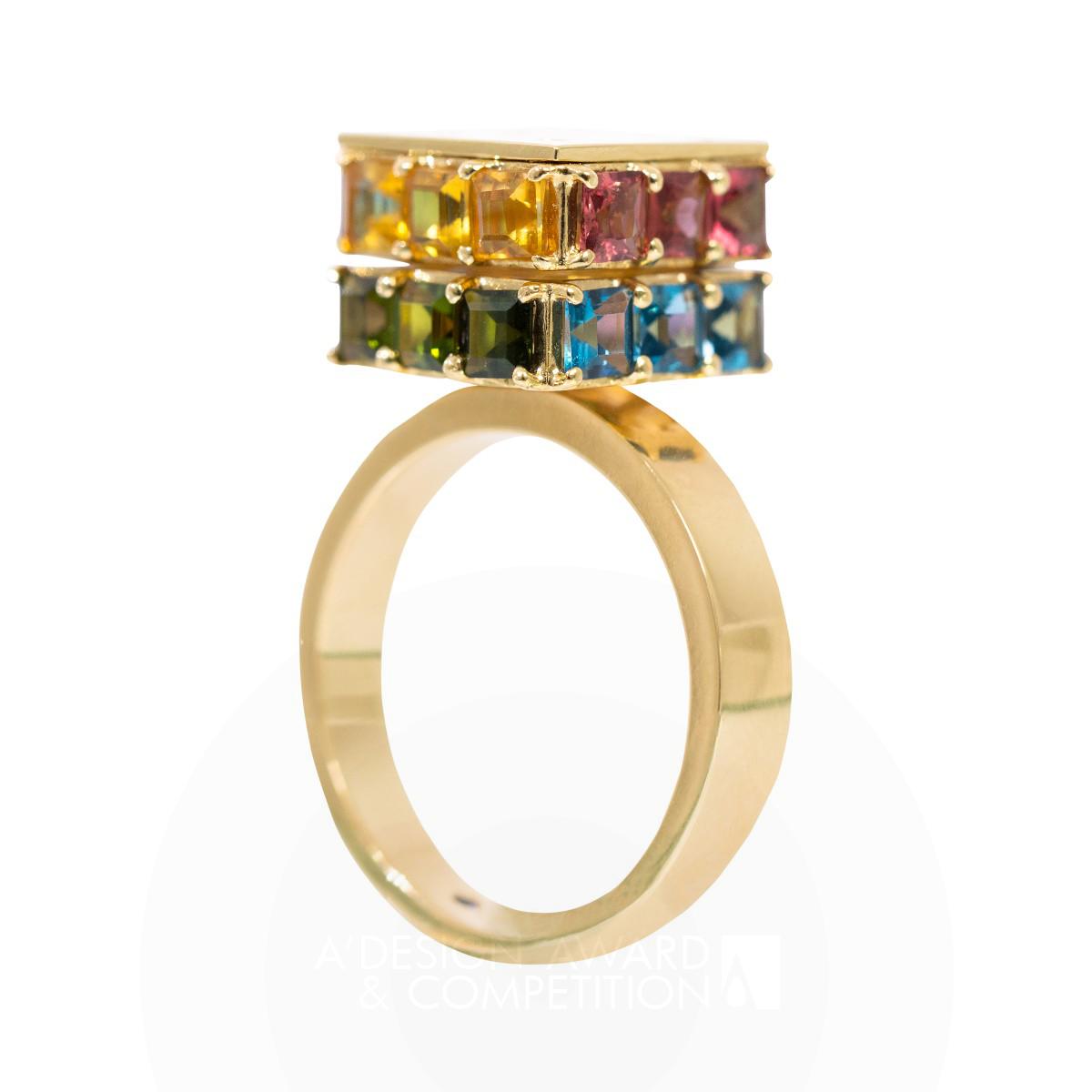 Gabo Ring