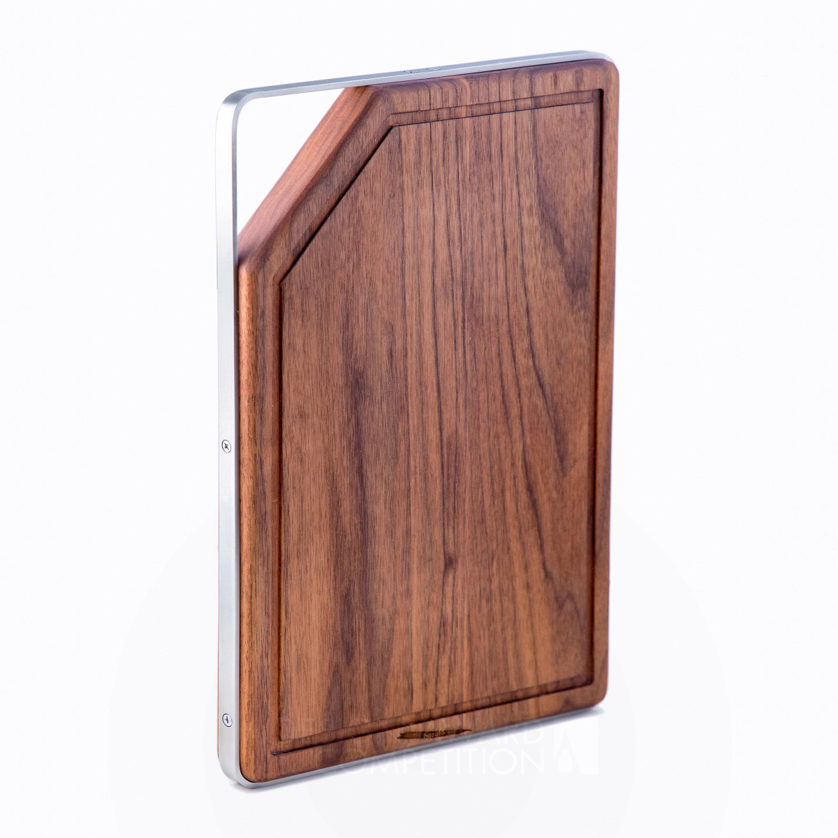 Hazuto Cutting and Serving Board