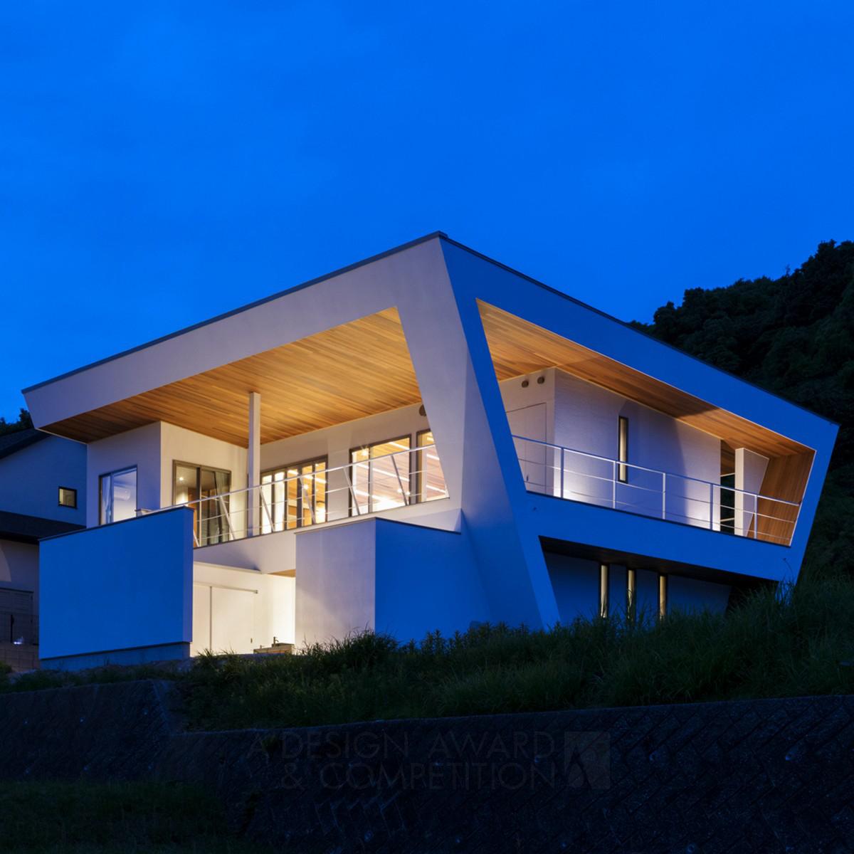 N12 House Residential