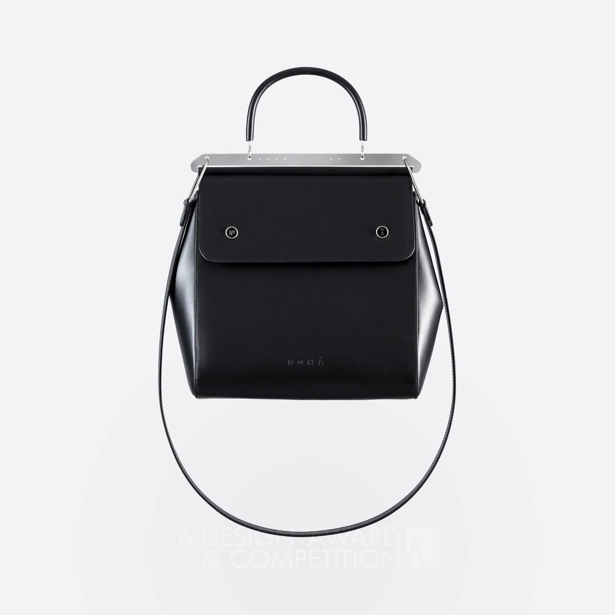 Qwerty Elemental Handbags