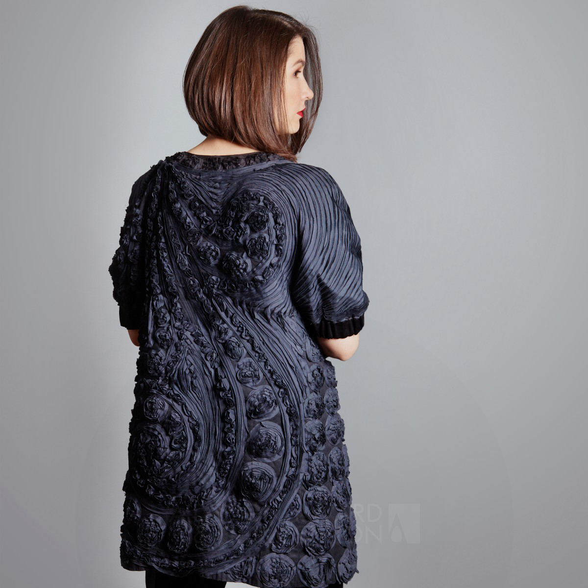 The Silk Road Womenswear Collection