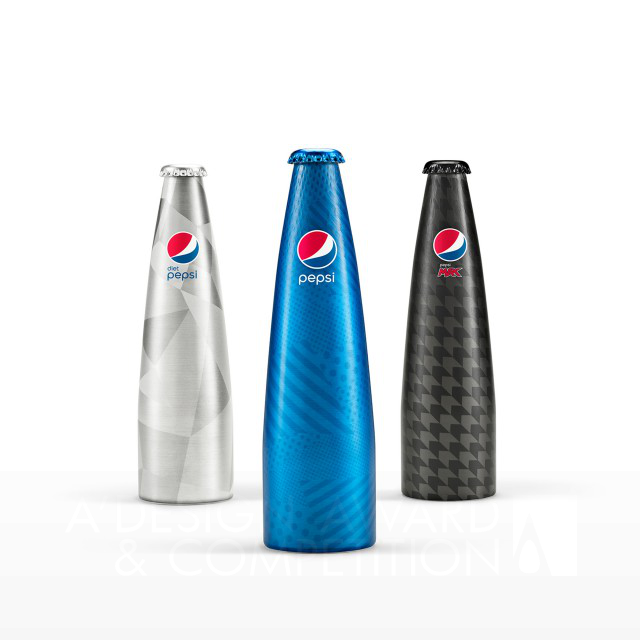 Pepsi Prestige