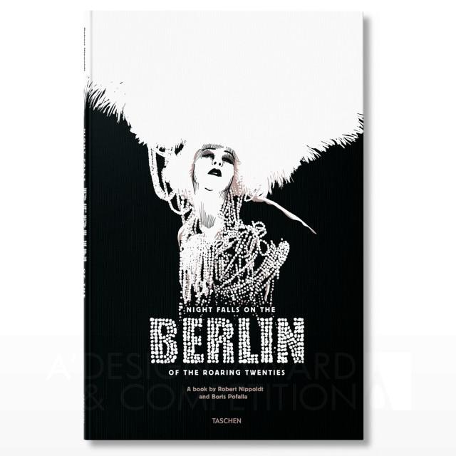 Berlin in the Twenties