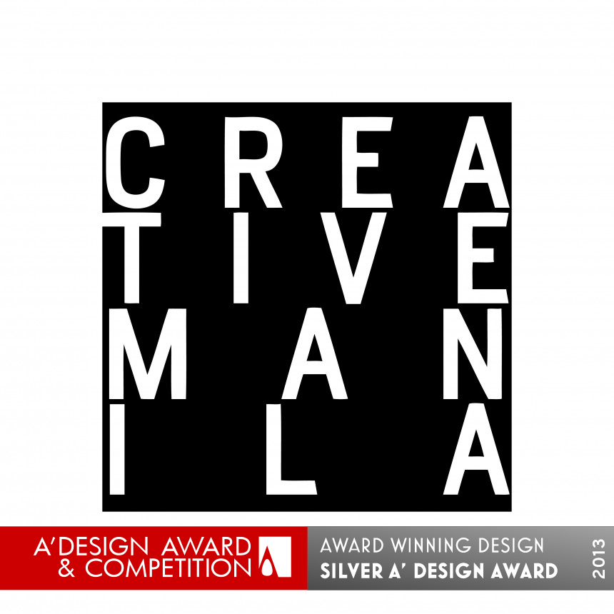 Creative Manila Website