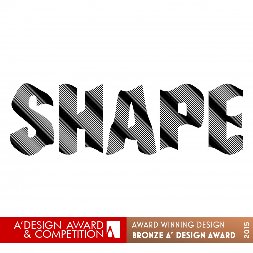 Shape Exhibition