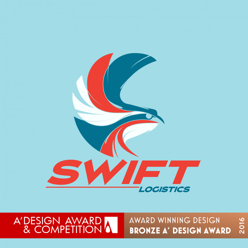 Swift Logistics Animation