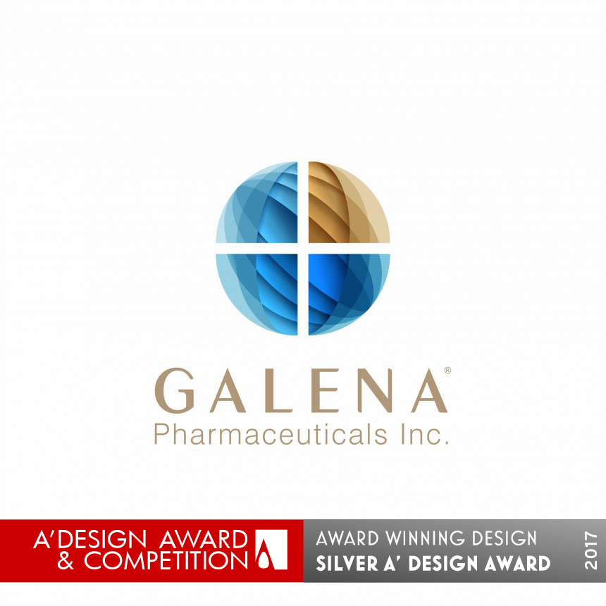 Galena Pharm Inc Corporate Identity