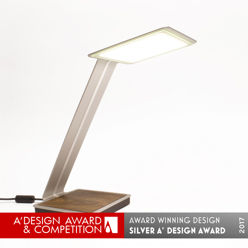 Aerelight A1 Desk Lamp