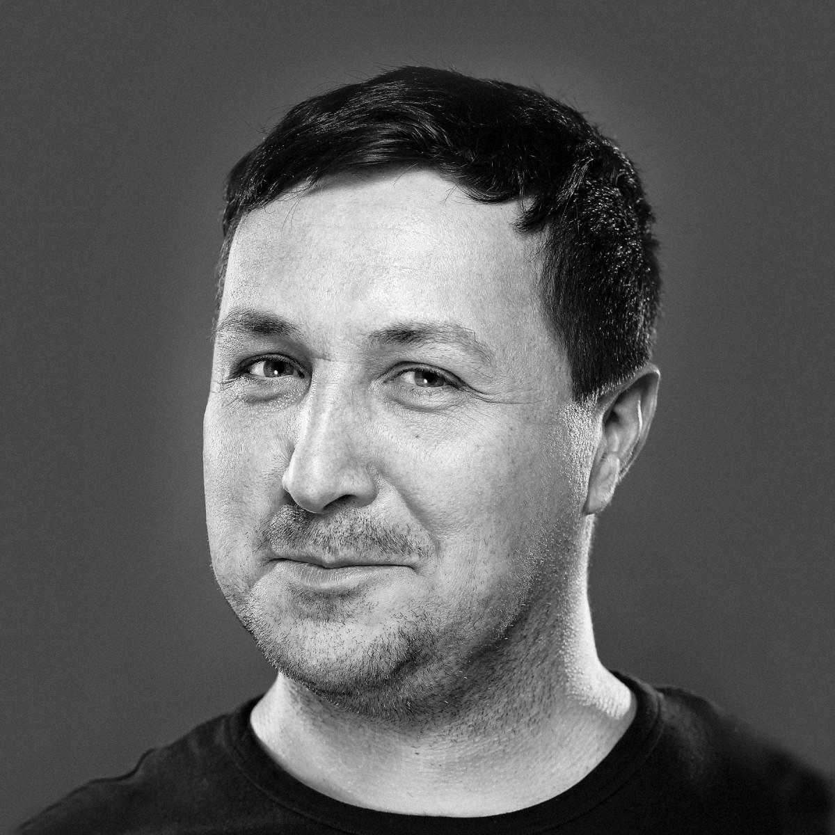 Albert Salamon