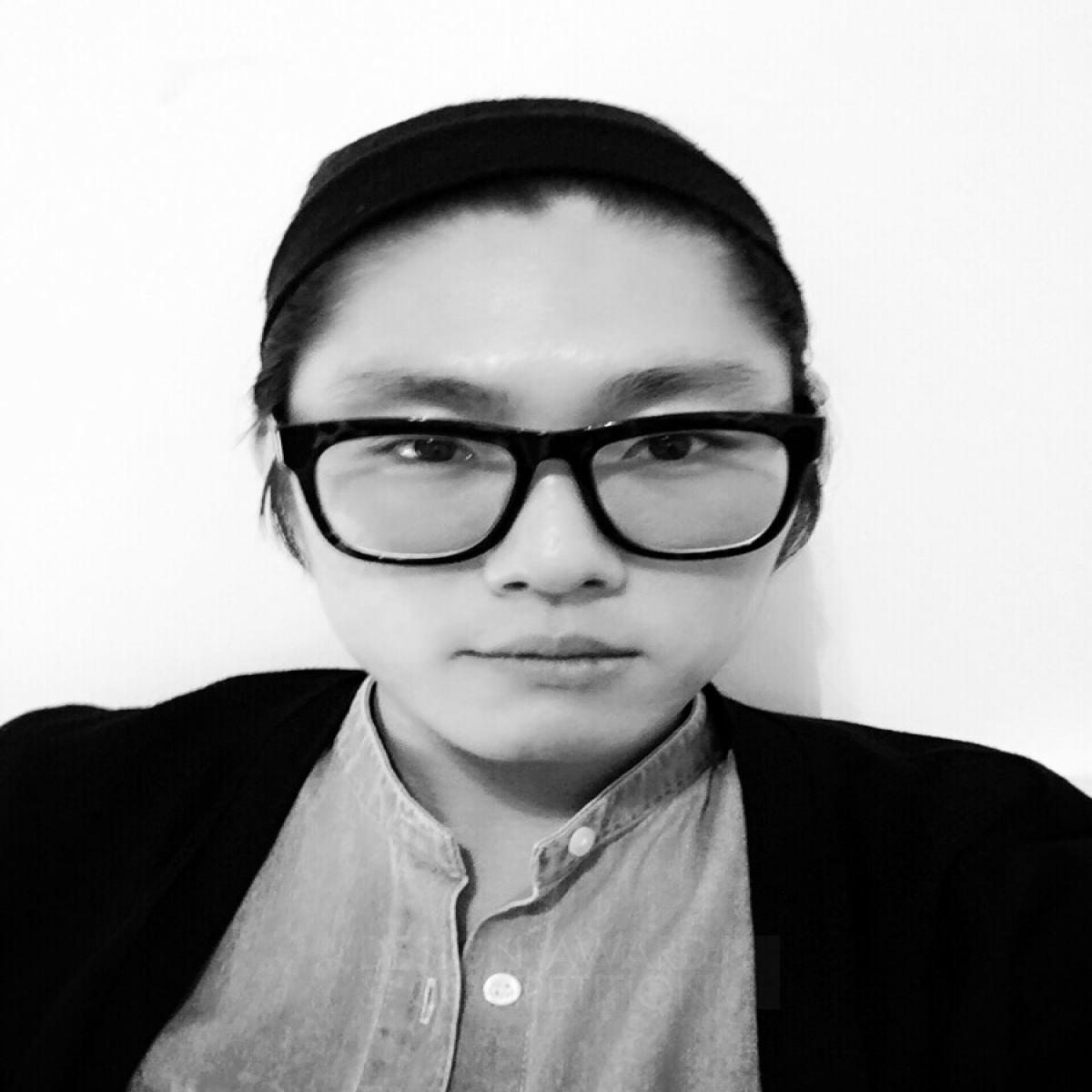 Jungjoon Hwang
