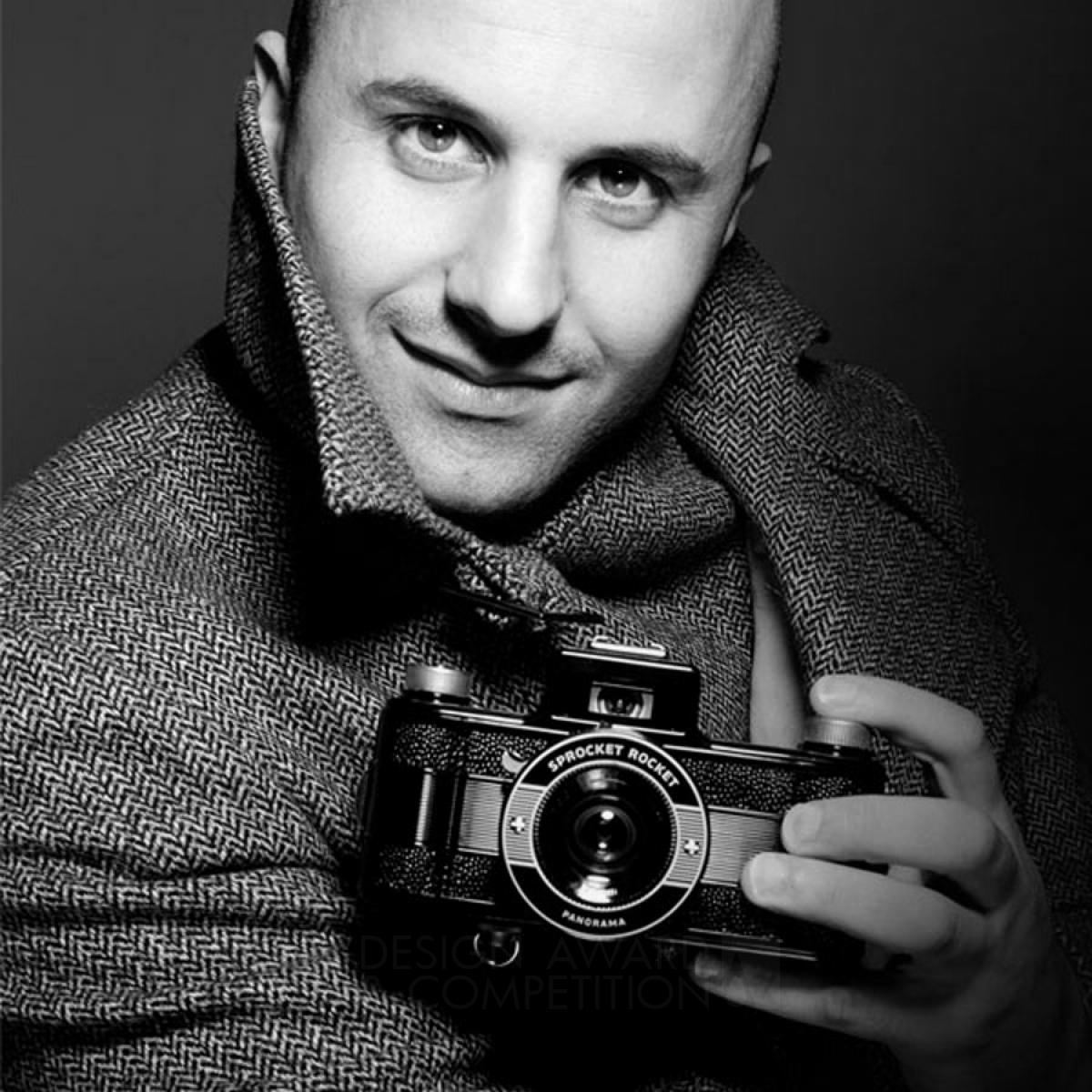 Emanuele Spano