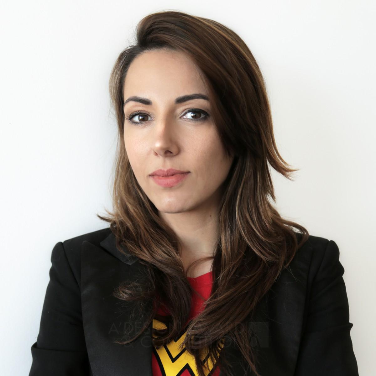Dragana Stojanović