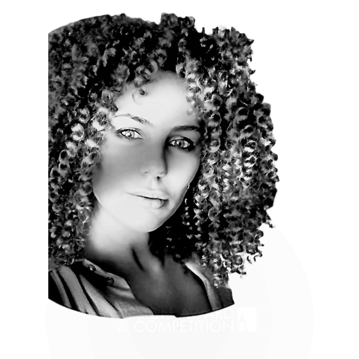 Adina Banea