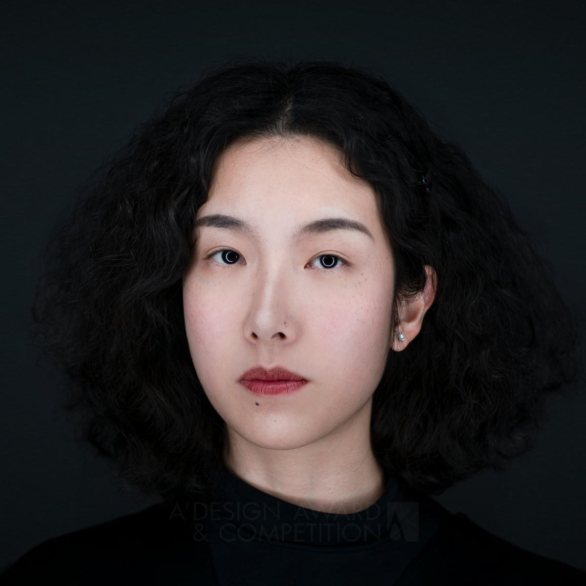 Jiani Zeng