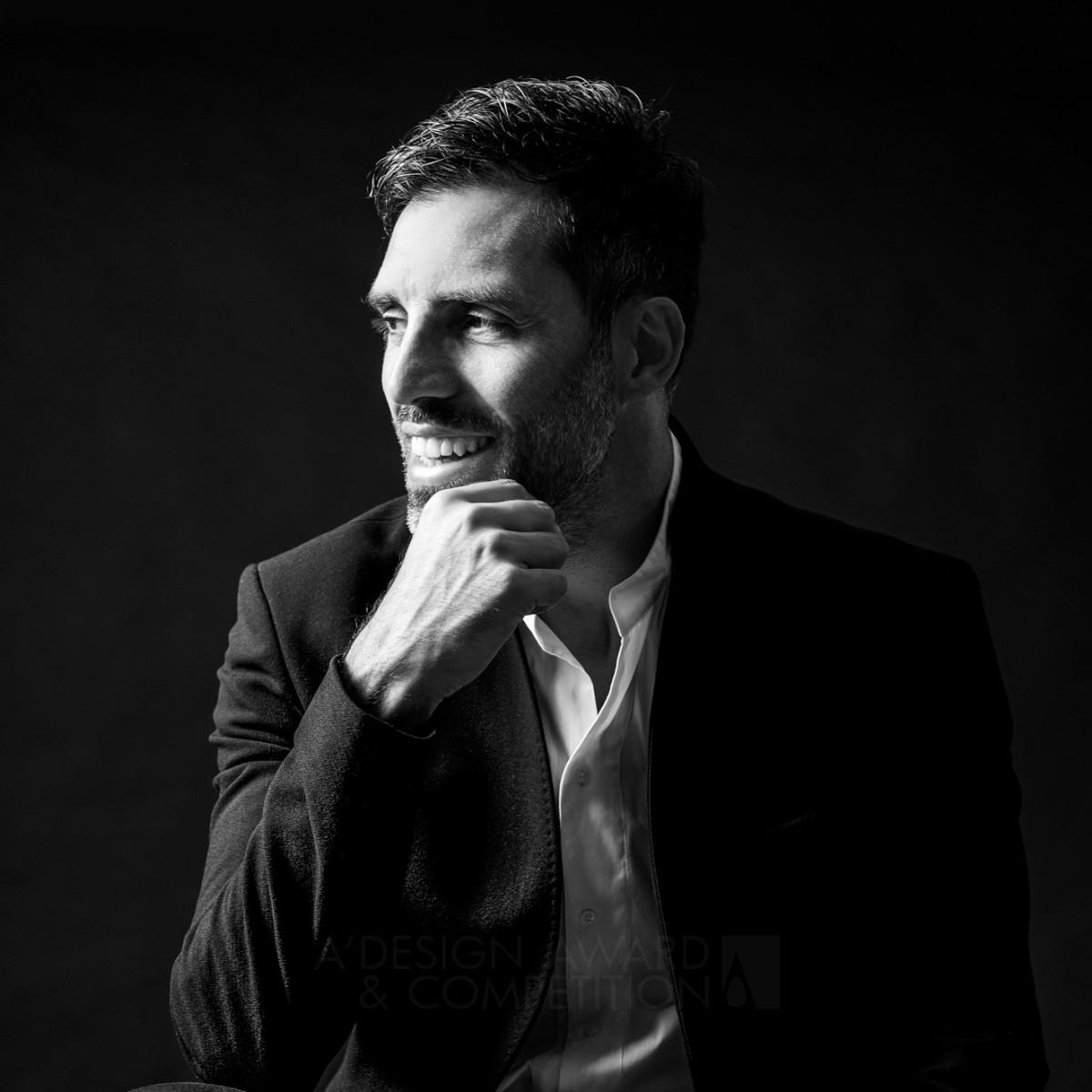 Fabrizio Crisà
