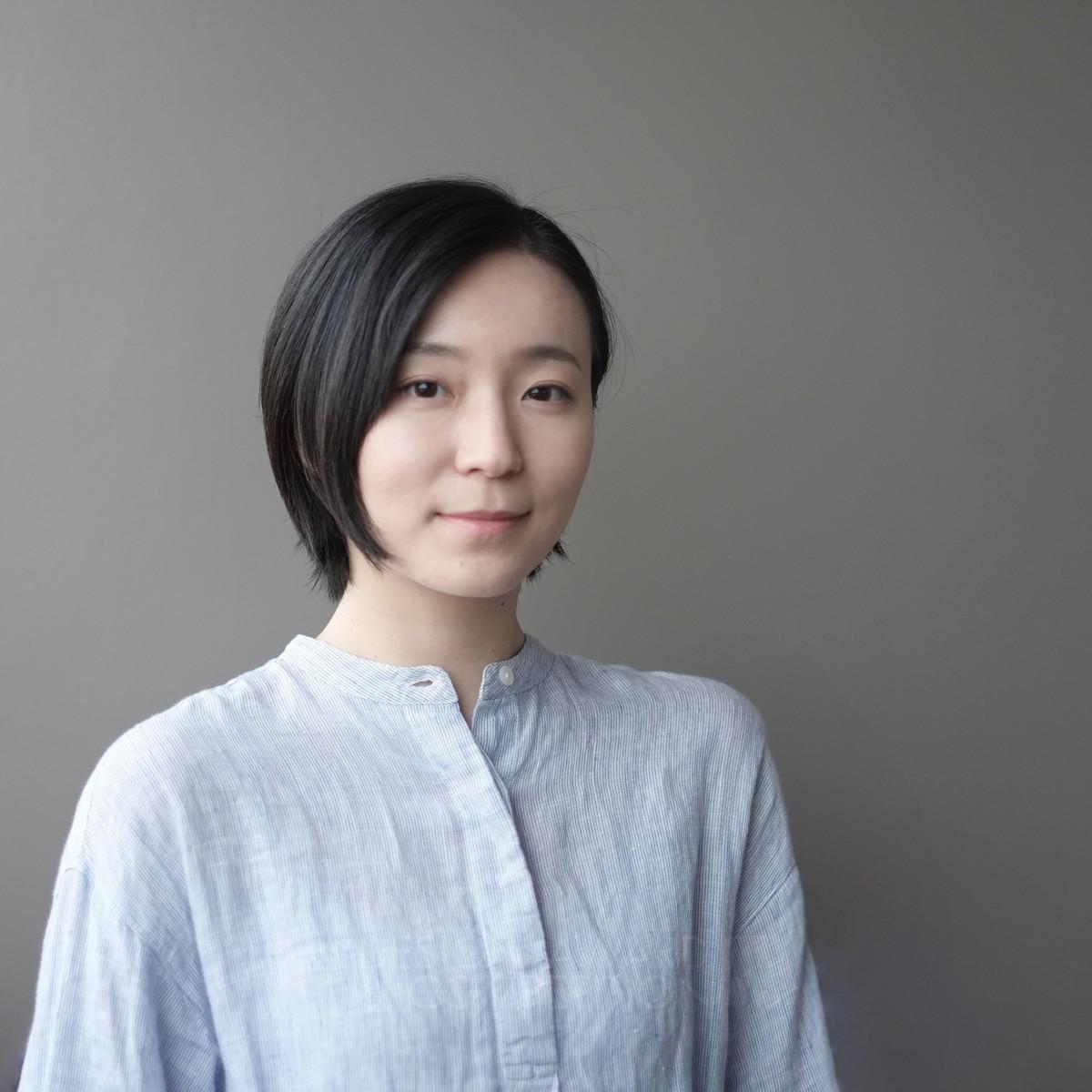 Wenyi Xiang