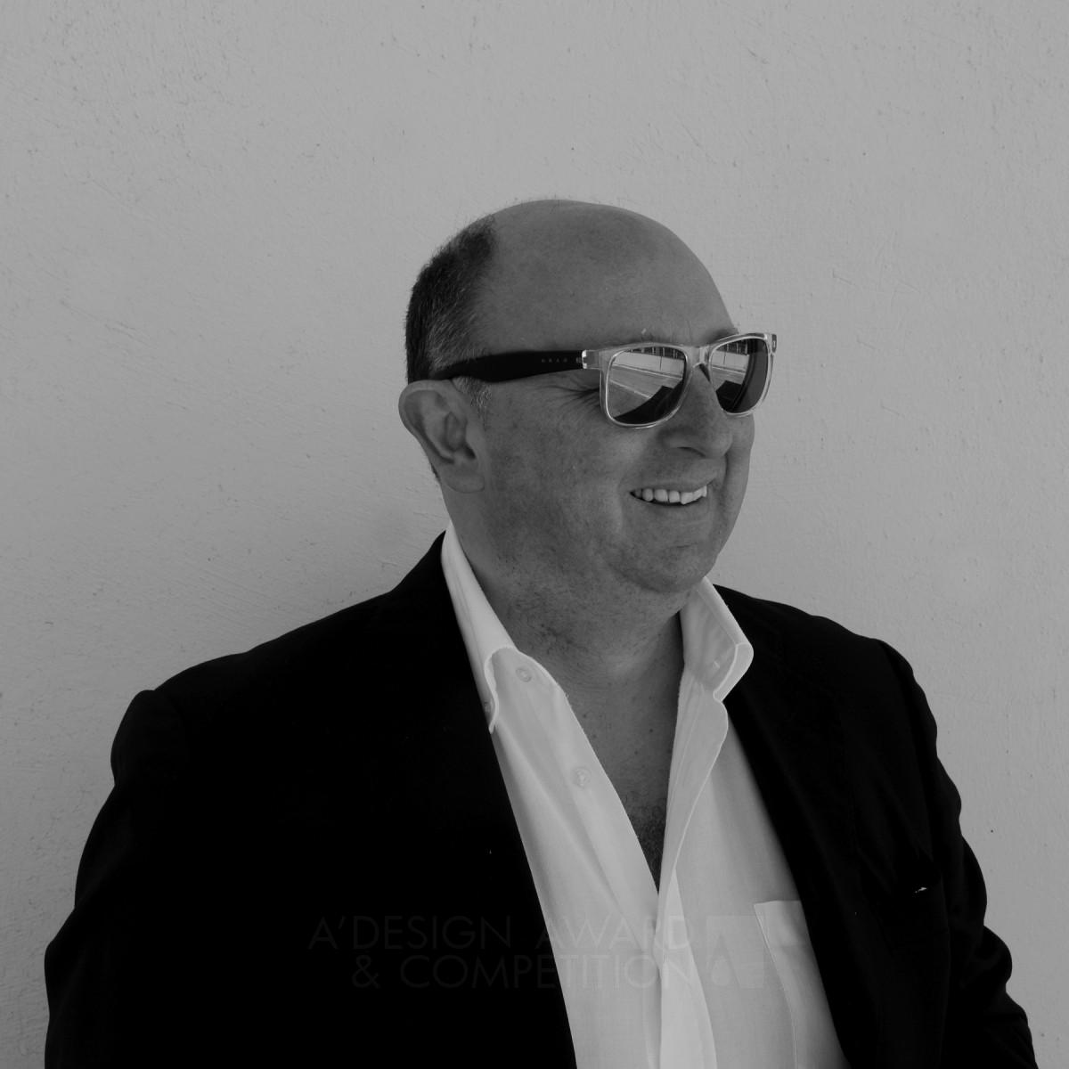 Tommaso Petrillo