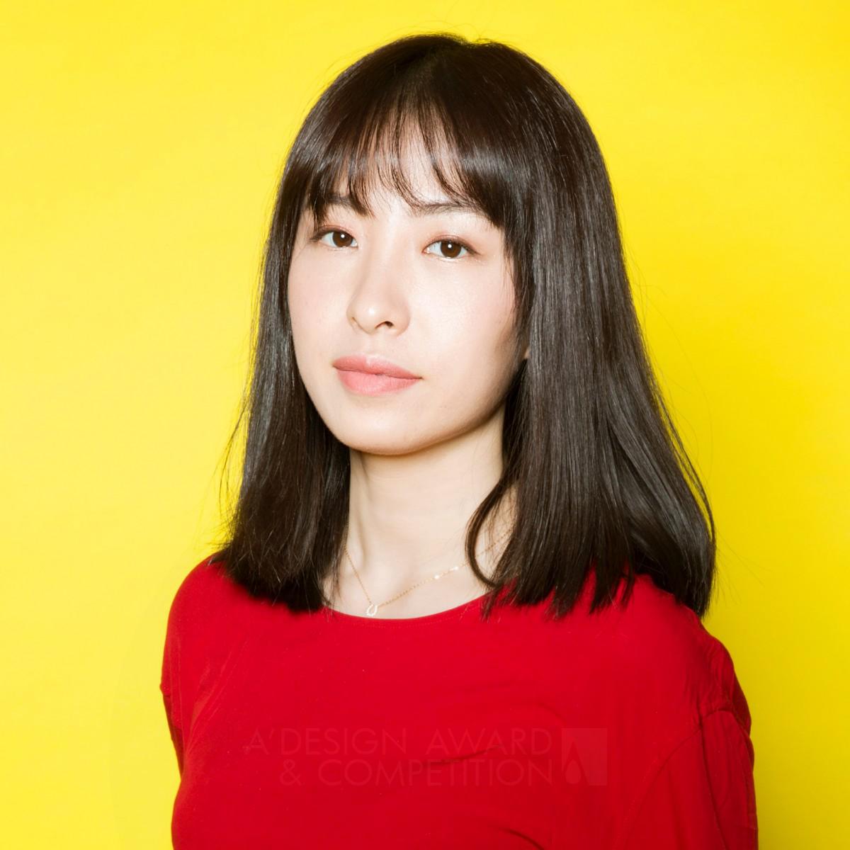Xinyi Liu